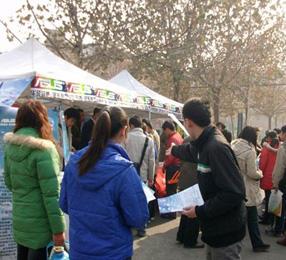 华硕产品大学巡展-郑州